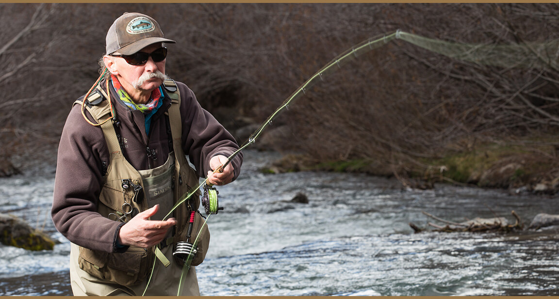 Dos amigos anglers fly fishing shop and guides new mexico for Fly fishing new mexico
